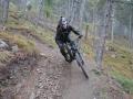 Bikeweekend_Vinschgau2016001065
