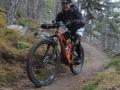 Bikeweekend_Vinschgau2016001067