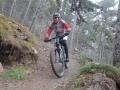 Bikeweekend_Vinschgau2016001068