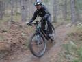 Bikeweekend_Vinschgau2016001070