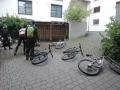 Bikeweekend_Vinschgau2016001072