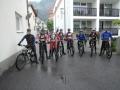Bikeweekend_Vinschgau2016001075