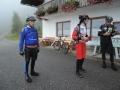 Bikeweekend_Vinschgau2016001076