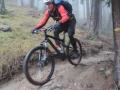 Bikeweekend_Vinschgau2016001078
