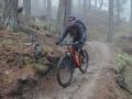 Bikeweekend_Vinschgau2016001080
