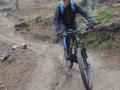 Bikeweekend_Vinschgau2016001082