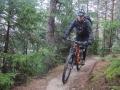 Bikeweekend_Vinschgau2016001084