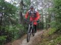 Bikeweekend_Vinschgau2016001085
