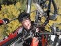 Bikeweekend_Vinschgau2016001088