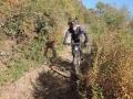 Bikeweekend_Vinschgau2016001095