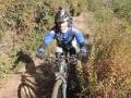 Bikeweekend_Vinschgau2016001096
