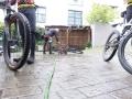 Bikeweekend_Vinschgau2016001111