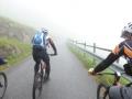 Bikeweekend_Vinschgau2016001113