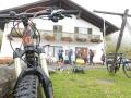 Bikeweekend_Vinschgau2016001114