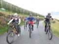Bikeweekend_Vinschgau2016001115