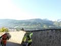 Bikeweekend_Vinschgau2016001119