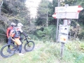 Bikeweekend_Vinschgau2016001121