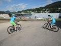 Bikegruppe_Christine1601