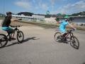 Bikegruppe_Christine1602