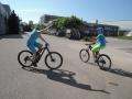 Bikegruppe_Christine1603