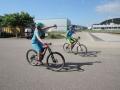 Bikegruppe_Christine1605