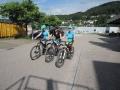 Bikegruppe_Christine1606