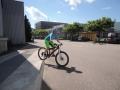 Bikegruppe_Christine1607