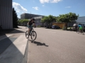Bikegruppe_Christine1609