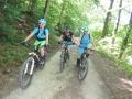 Bikegruppe_Christine1611
