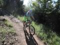 Bikegruppe_Christine1612