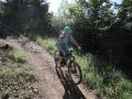 Bikegruppe_Christine1613