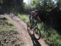 Bikegruppe_Christine1614