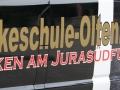 Firmen_Fahrtechnikkurs_ClientisBank002