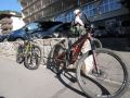 Bikeweekend_Davos_2019020