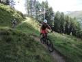 Bikeweekend_Davos_2019251