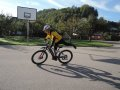 E-Bike-Privatkurs_Bea121019006