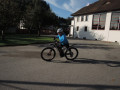 E-Bike-Privatkurs_Bea121019007