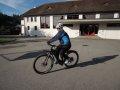 E-Bike-Privatkurs_Bea121019010