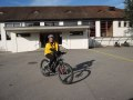 E-Bike-Privatkurs_Bea121019014