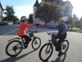 E-Bike-Privatkurs_Bea121019024