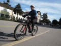 E-Bike-Privatkurs_Bea121019053