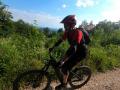 E-Bike-Kurs1