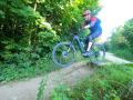 E-Bike-Kurs3