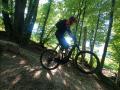 E-Bike-Kurs4