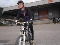 Fahrtechnikkurs02091732