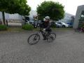 Fahrtechnikkurs-13062004