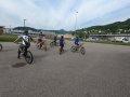 Fahrtechnikkurse mit der Bikeschule SWISS und BIKEPRO Instruktoren