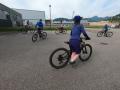 Bike-Fahrtechnik-16052003