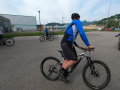 Bike-Fahrtechnik-16052004