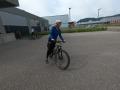 Bike-Fahrtechnik-16052005